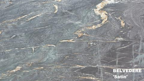 Belvedere Granite