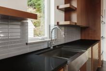 Silestone Kitchen